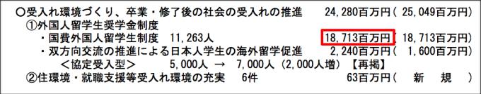 1022scholarship9