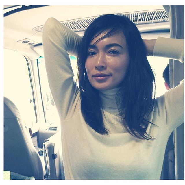 長谷川京子の画像 p1_18