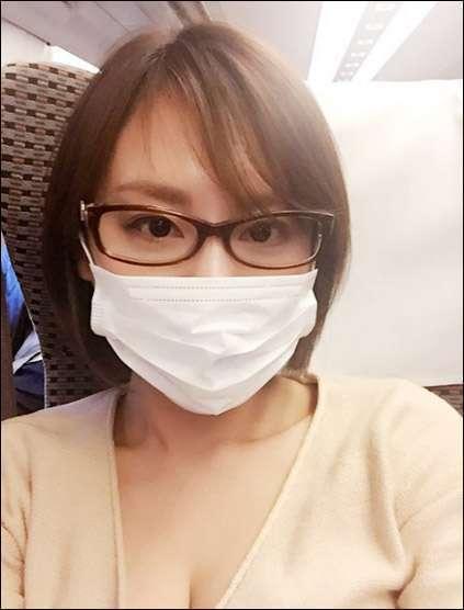 高橋真麻の画像 p1_30