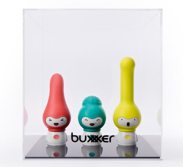 buxxxer9