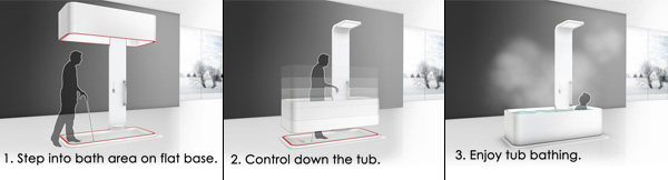 elevated_bathtub6