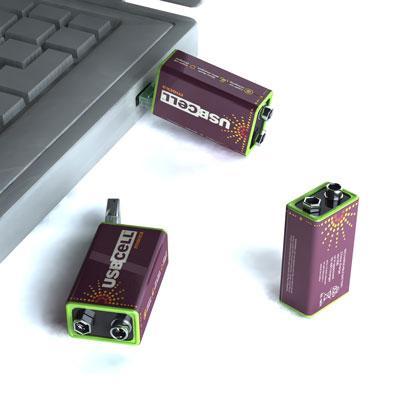usb-rechargeable-batteries-solution-4
