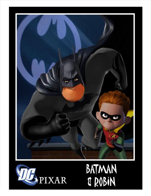 018-BATMAN_PIXAR-CARD copy