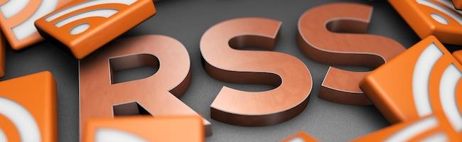flux-RSS1