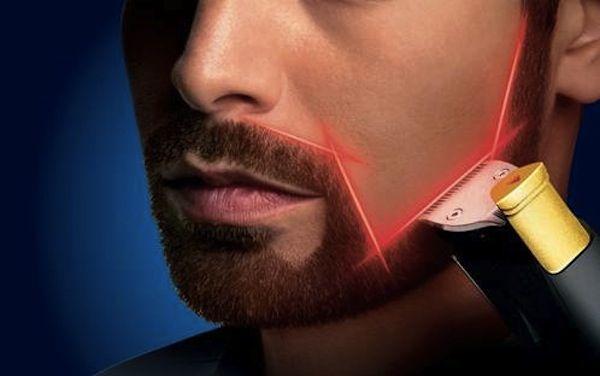 tondeuse-barbe-laser-philips,Y-B-392627-22