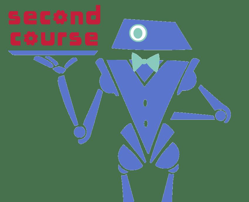 secondcourse