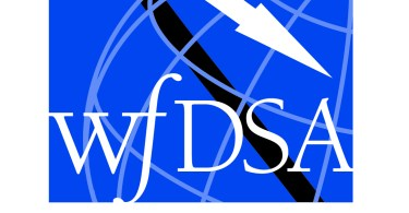 World Federation of Direct Selling Associations (WFDSA)