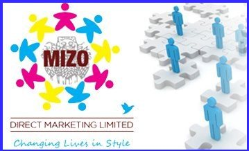 mizo direct marketing ltd company