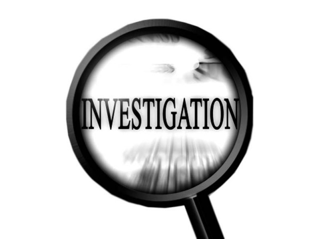 Cases of Corporate Frauds Chit Fund Scams Involving Companies