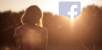 Facebook Stimmungen