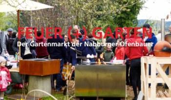 Feuer(+)Garten (00)