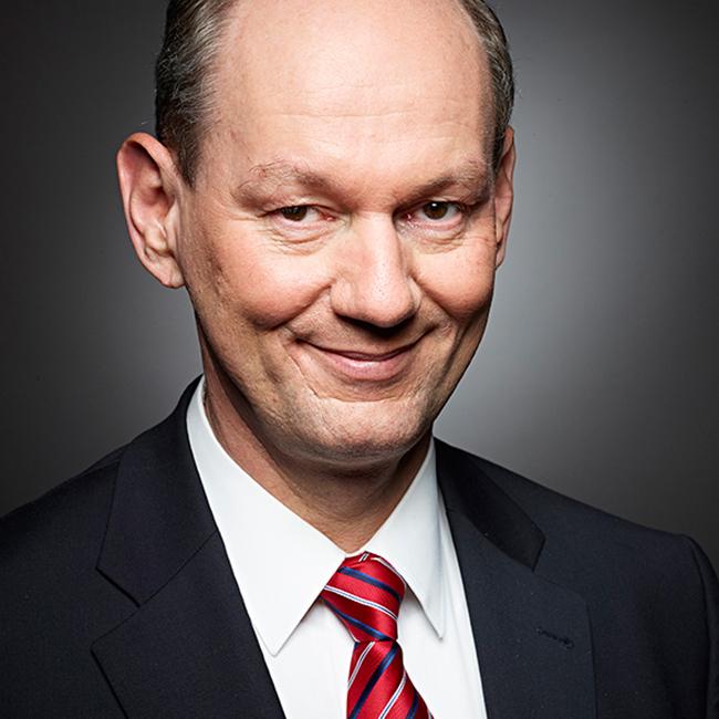 Harald Baumann-Hasske