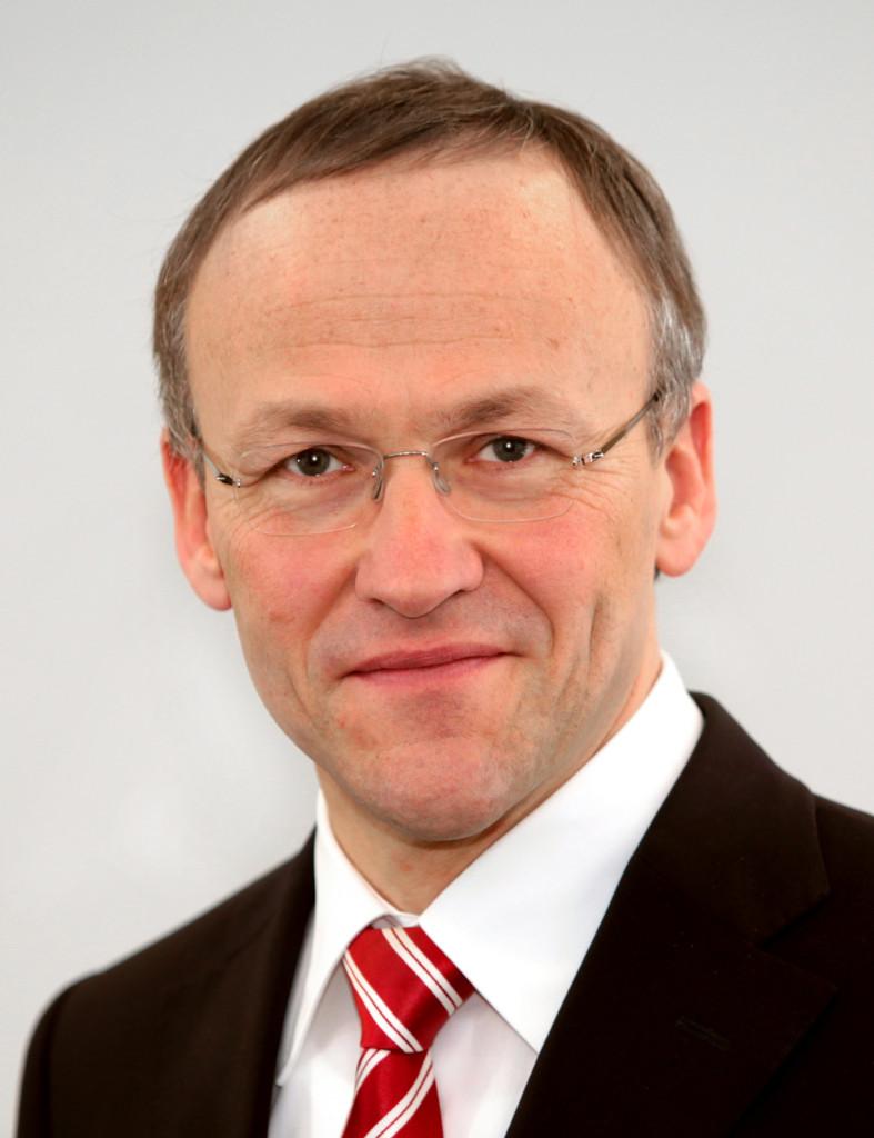 Peter Lames