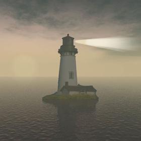 lighthouseinn-ct.com