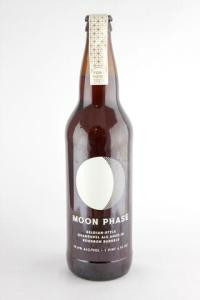 Moon Phase (Fort Point Beer Co.)