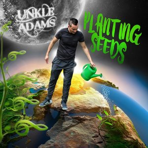 Unkle Adams - The 90s