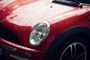 Die Belagerung der Automobilbranche hat begonnen