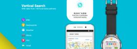 Vernetzte Welt #46: Bosch startet IoT Cloud