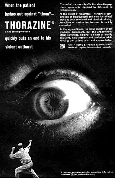 640px-Thorazine_advert