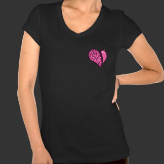 my_heart_is_smart_t_shirt--235397352360358710-product-328