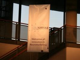 NMSBA welcomes all inovators in Neuromarketing
