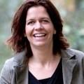 Carla Nagel (Director of NMSBA)