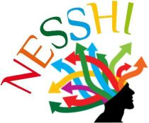 nesshi_logo