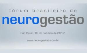 forum neurogestao