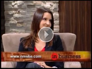 diana-lucaci-neuromarketing-interview-rogers-tv