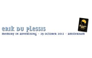 memory_in_advertising