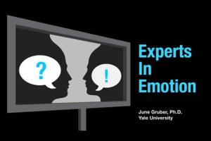 emotion_experts