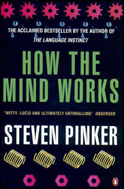 mindworks