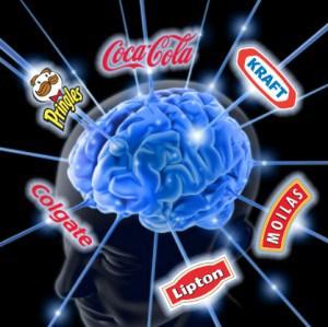 brain-brands