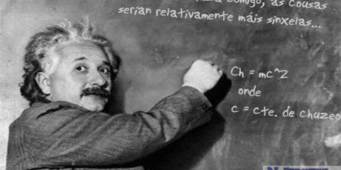 albert-einstein-chalkboard-intelligence