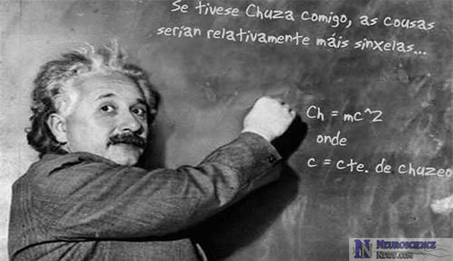 albert-einstein-chalkboard-intelligence