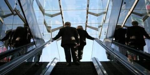 business-psychology