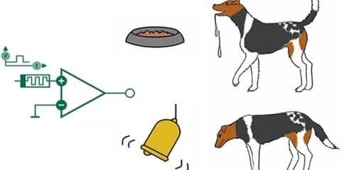 electronic-pavlovs-dog
