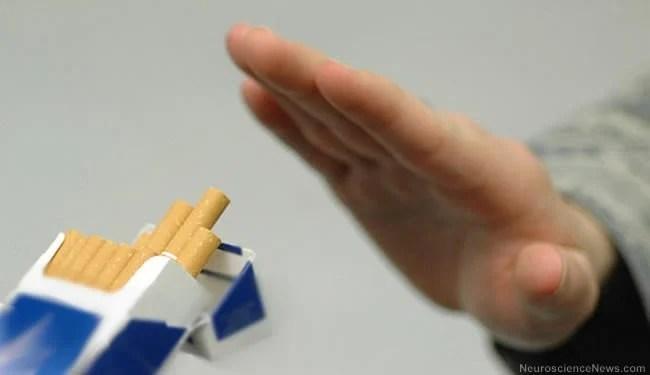 nicotine-vaccine-stop-smoking-public