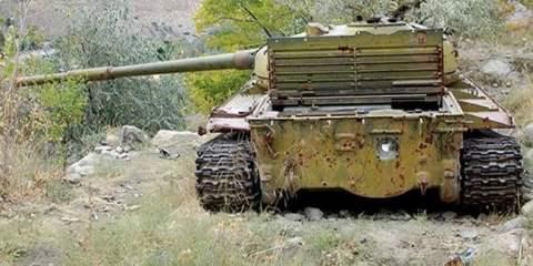 ptsd-war-tank