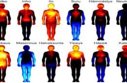 big_body_mapping_emotions
