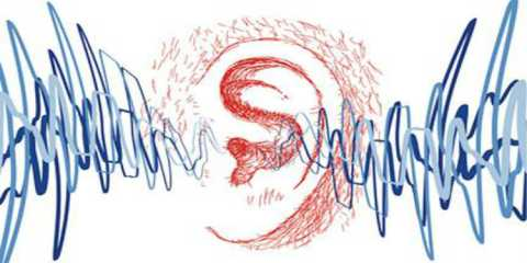 tinnitus_findings_new_treatments3