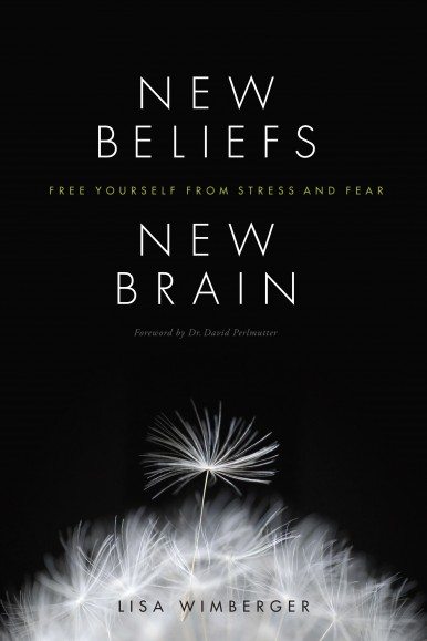 12-0410 New Beliefs New Brain