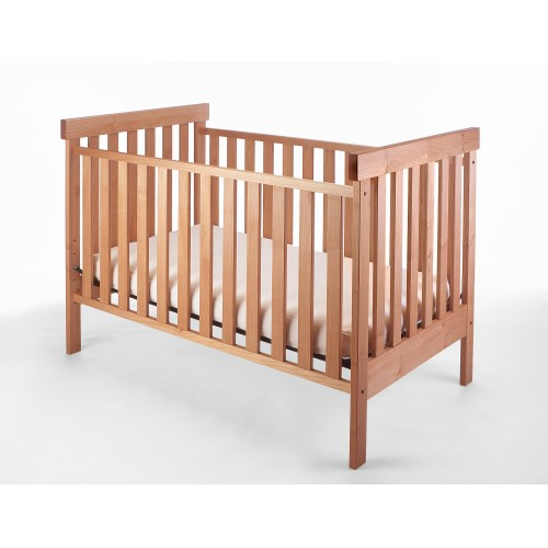 Medium Crop Of Ikea Sniglar Crib