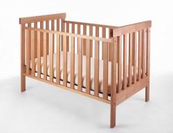 Small Of Ikea Sniglar Crib