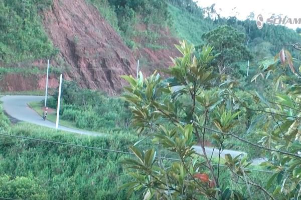 Laos-Motorcycle-Adventure,-Episode-#5