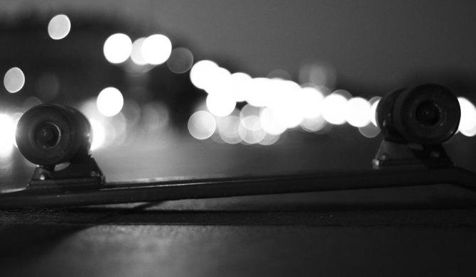 Cruisingbynight_Cover