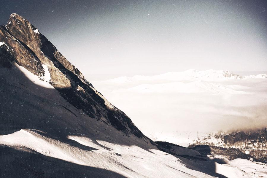 Snowboardingseries_4