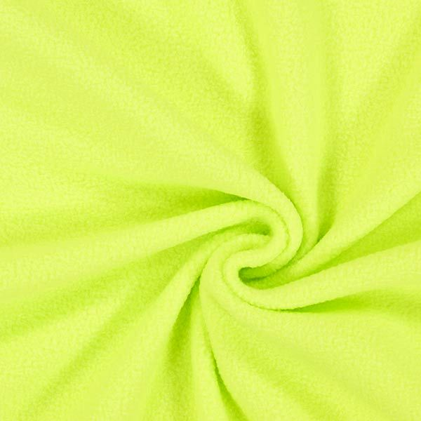 Kivizöld
