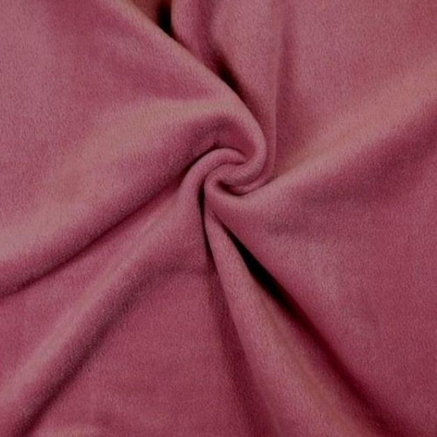 Mauve (lilásbordó)