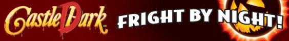 2010_fright